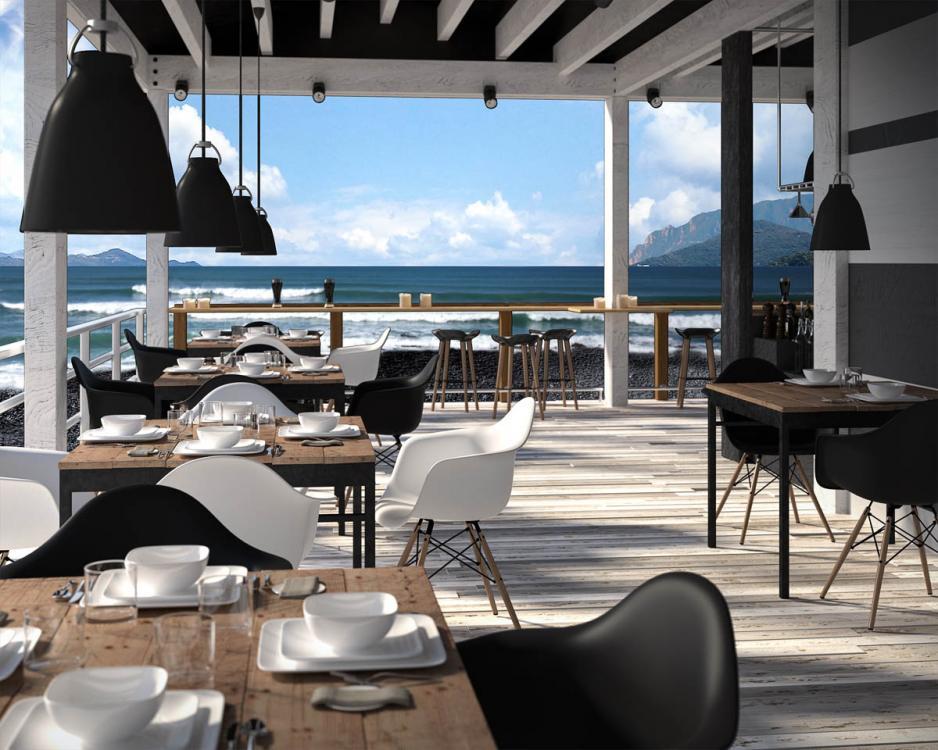 cam3_ristorante_J_lq.jpg