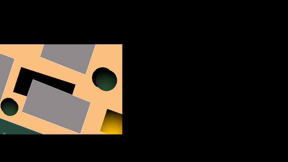 spazio_modello.jpg