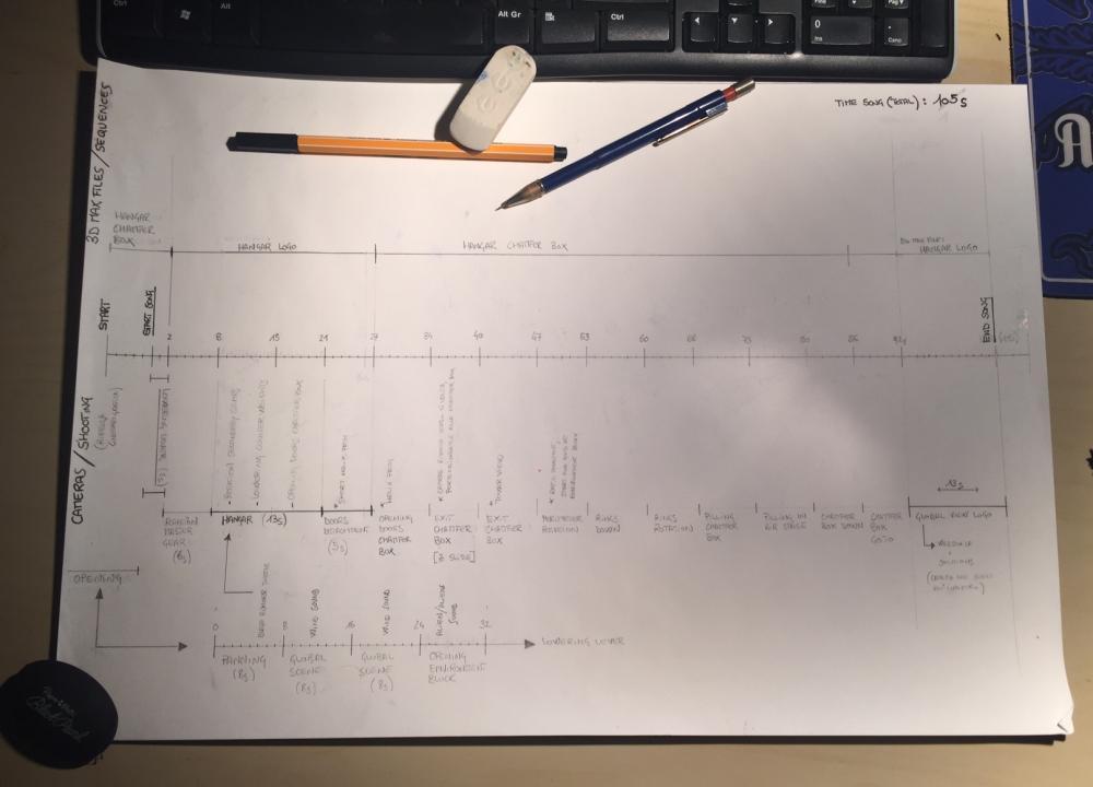 timeline_002.jpg