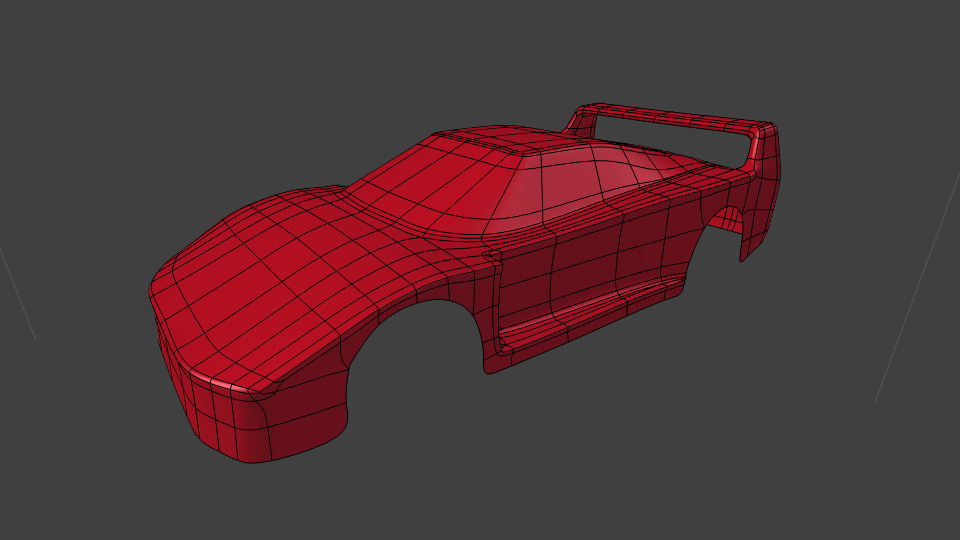 ferrari3d_car_model.png