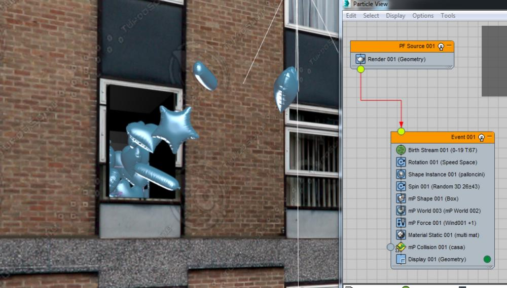 test animazione.jpg