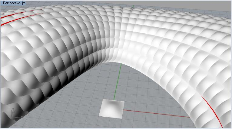 cuscino ETFE 2.JPG