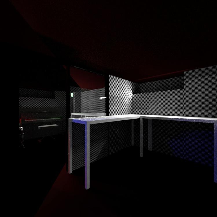 sala prove - studio.jpg