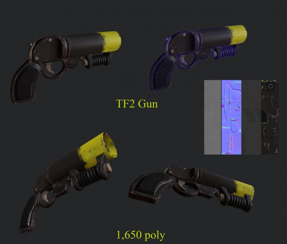 GUN_l.jpg