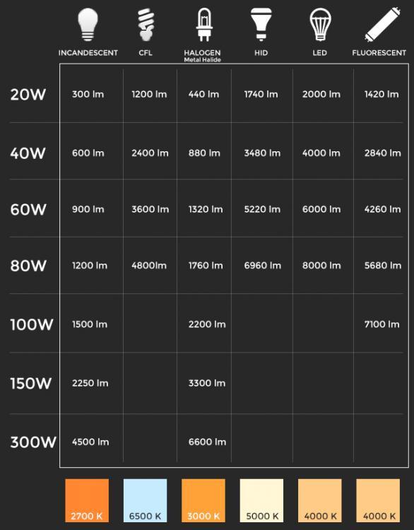 light_scrip_chart.jpg