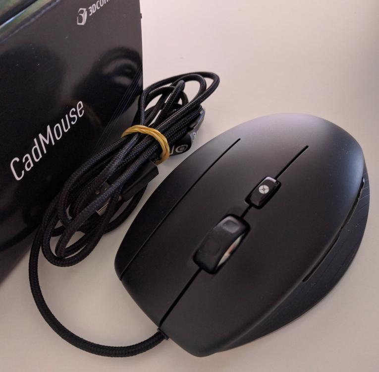 cad mouse (3).jpg