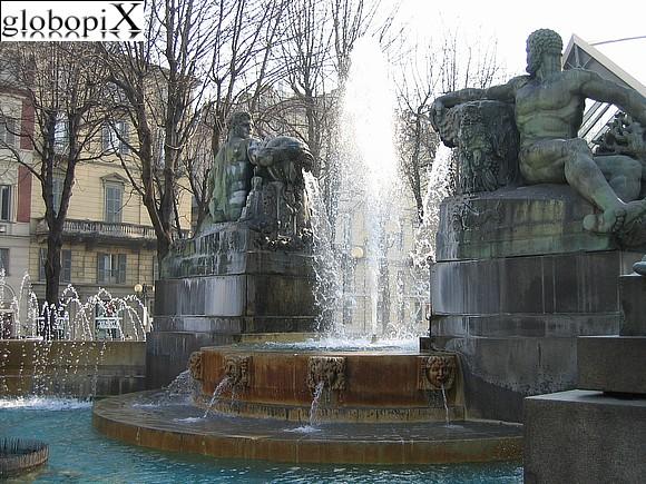 fontana-angelica.jpg