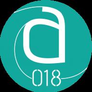 Arch018