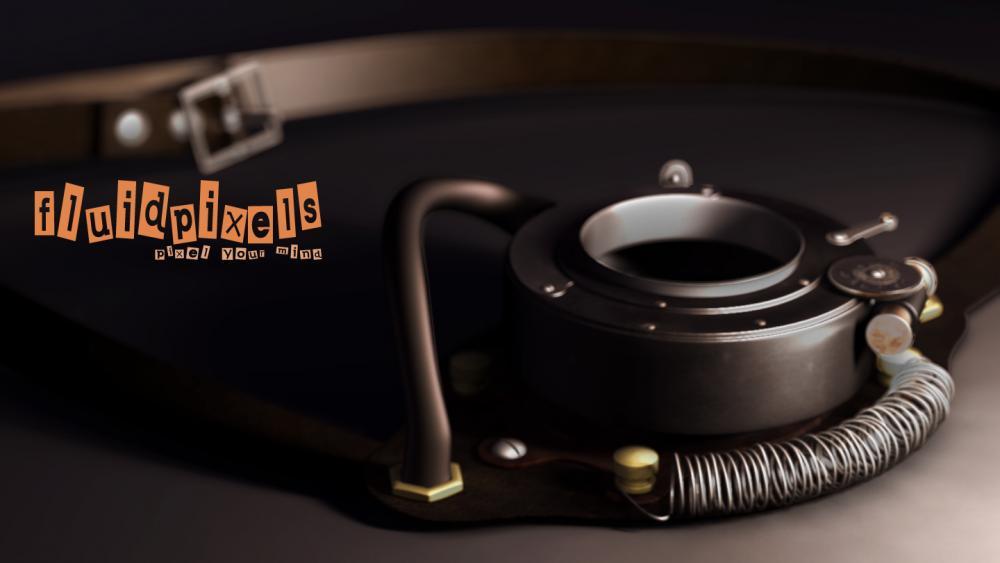 fluidpixels 2016 camera foto model 3d - 11.jpg
