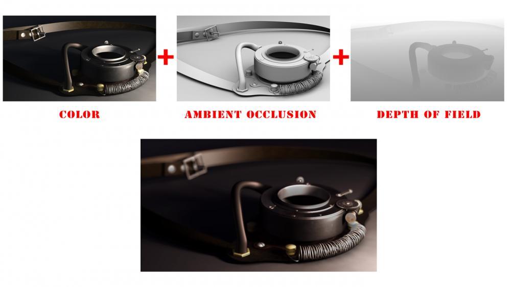 fluidpixels 2016 camera foto model 3d - 12.jpg