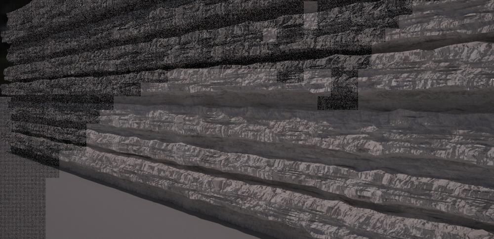 pietra prova displac-prova hd.jpg