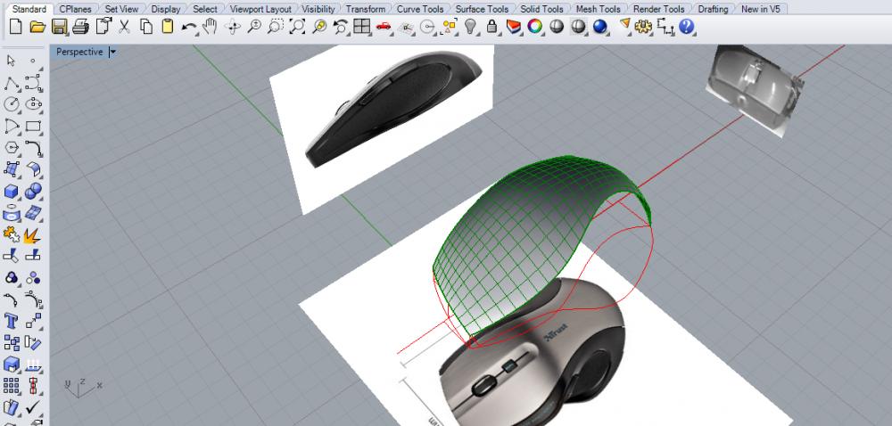 modellazione 02.PNG
