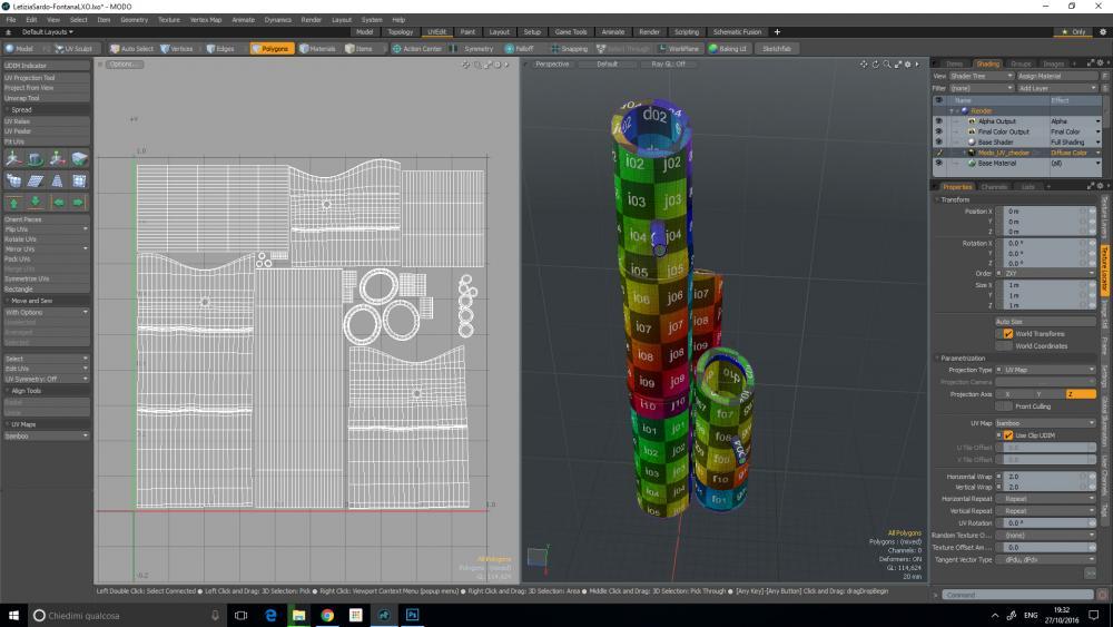 Texturing Fontana 1.jpg