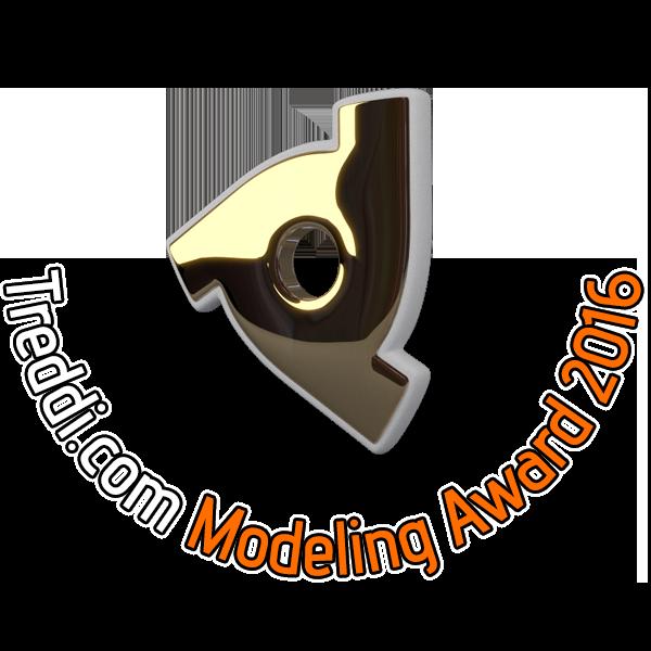 modeling_award_2016.png