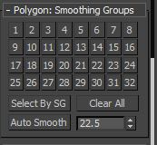 smooth.JPG