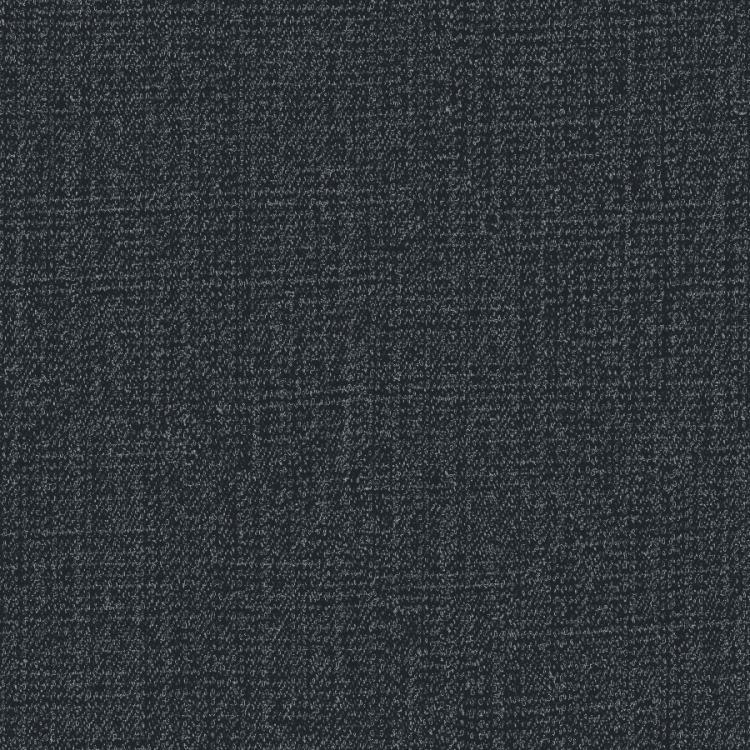 texture (3).jpg
