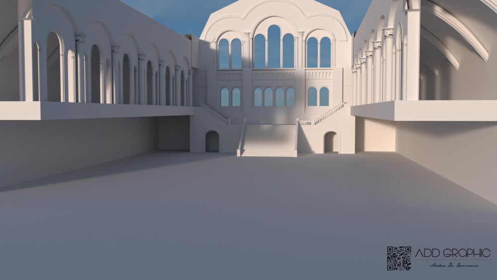 Castle interior3.jpg