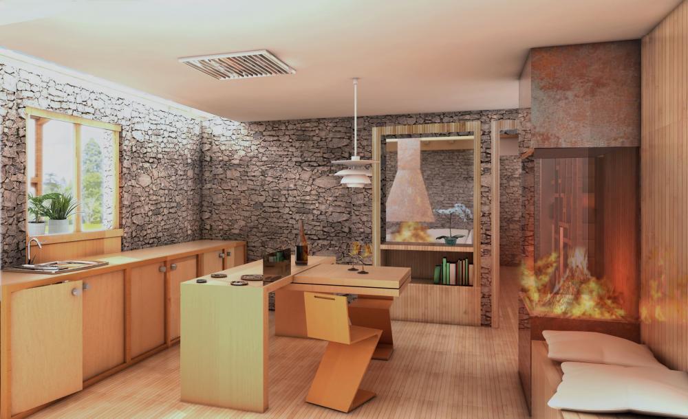 cucina montaggio3.jpg
