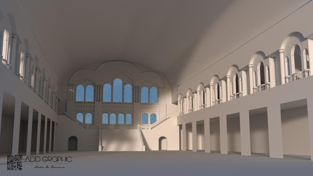 Castle interior4.jpg