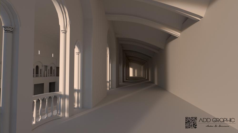 Castle interior5.jpg