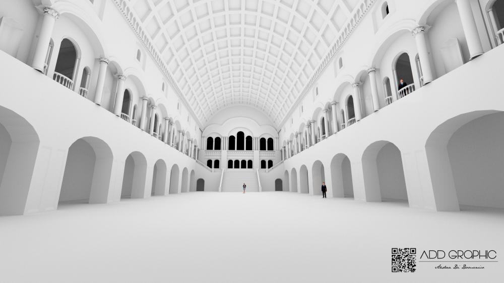 Castle interior6.jpg