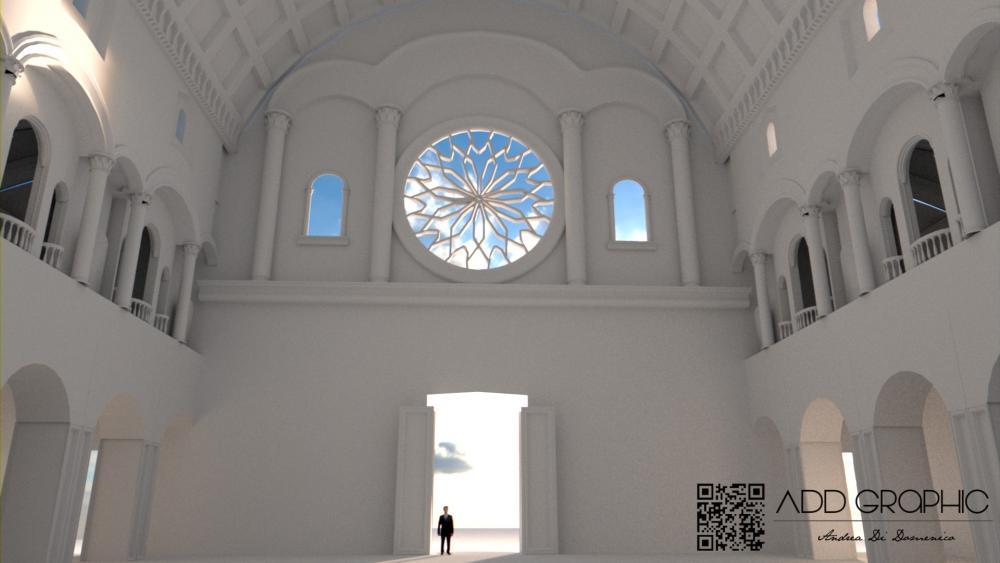 Castle interior7.jpg