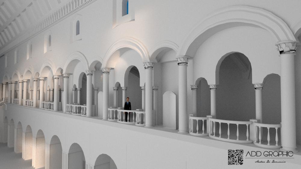 Castle interior8.jpg