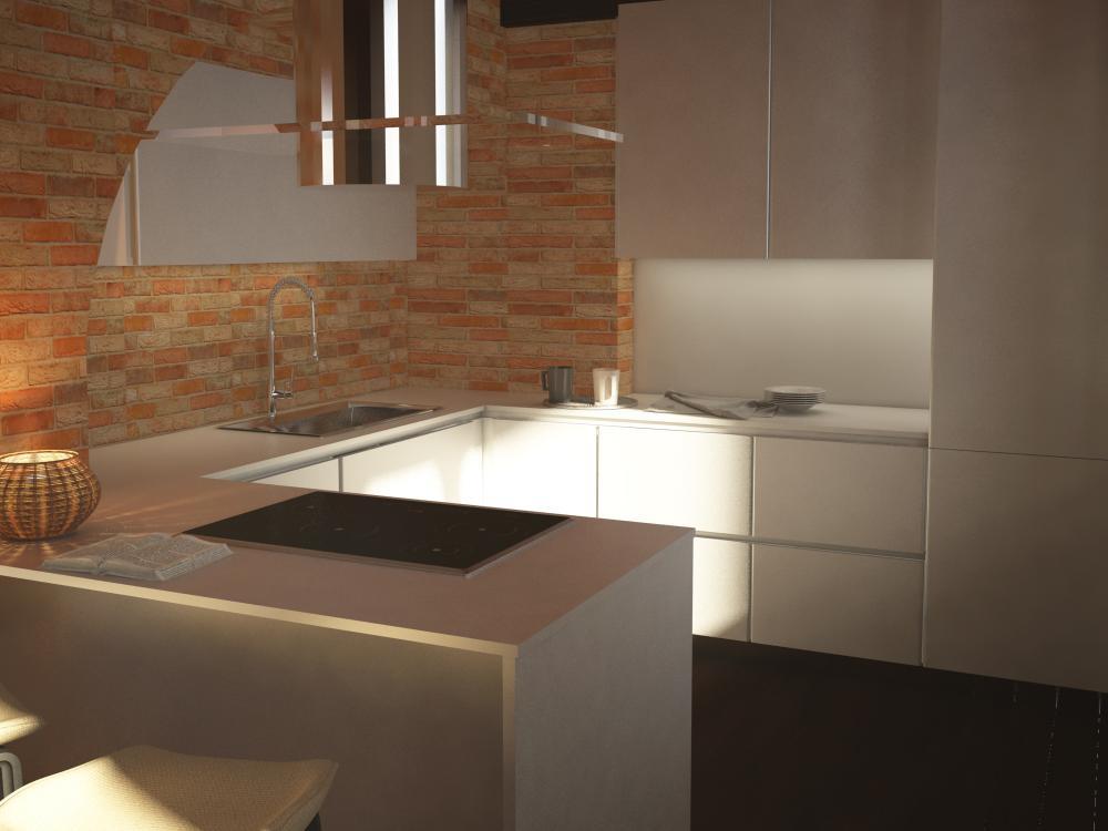 Cucina 2 mod.jpg
