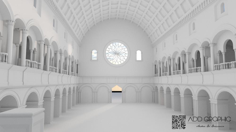 Castle interior10.jpg