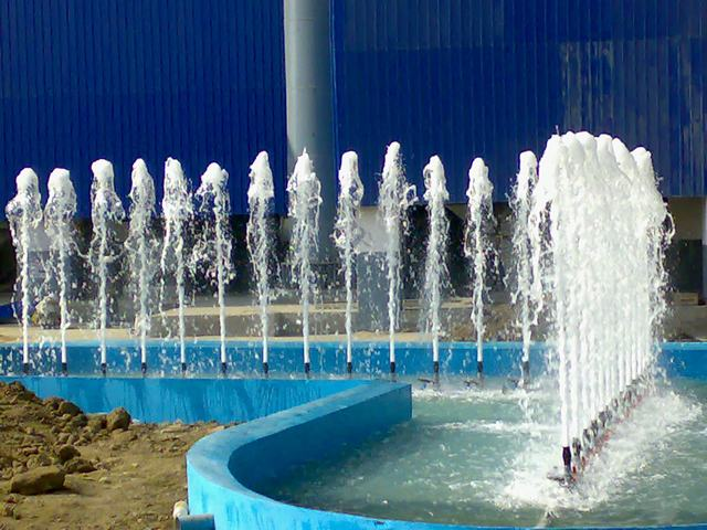 water-fountain-nozzles-46 (1).JPG