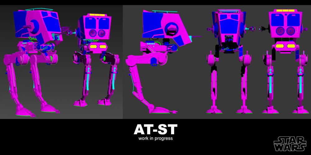 ATST_WIP12.png