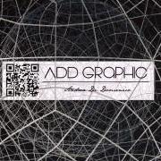 add-graphic