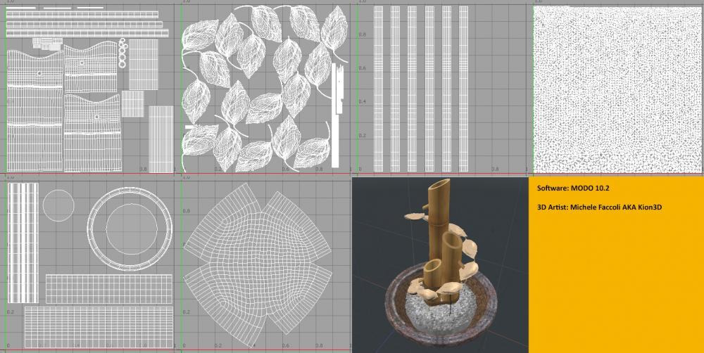 UVmaps.jpg