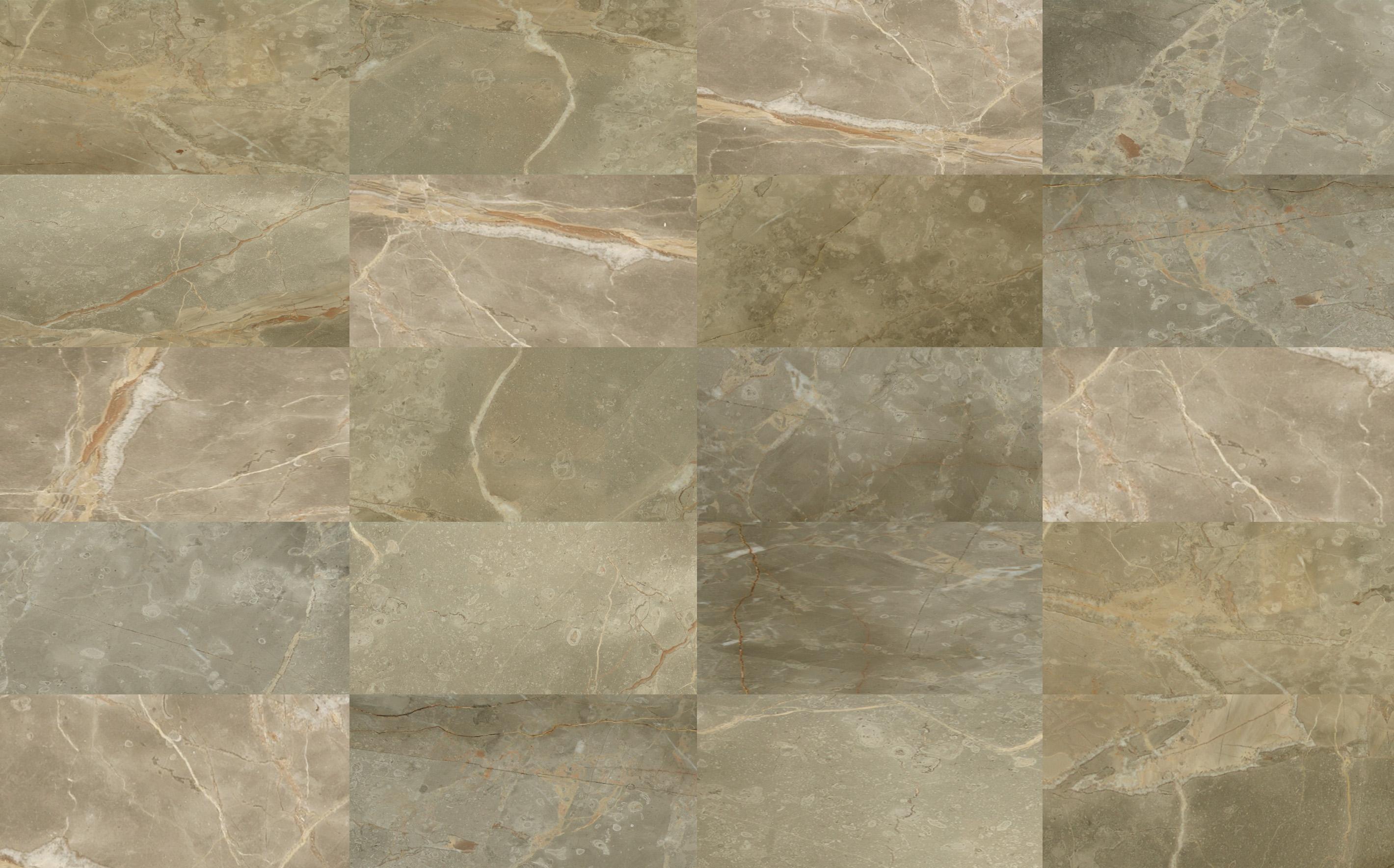 Texture marmo g textures e immagini hdri treddi il