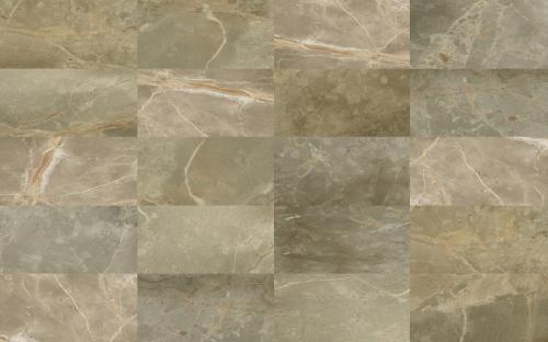 Textures e immagini hdri il portale - Piastrelle bagno texture ...