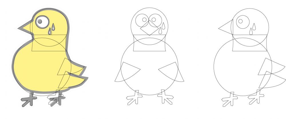 meiko_3d_da_illustrator.png