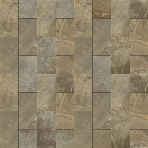 Pavimento bagno texture decorare la tua casa - Piastrelle bagno texture ...