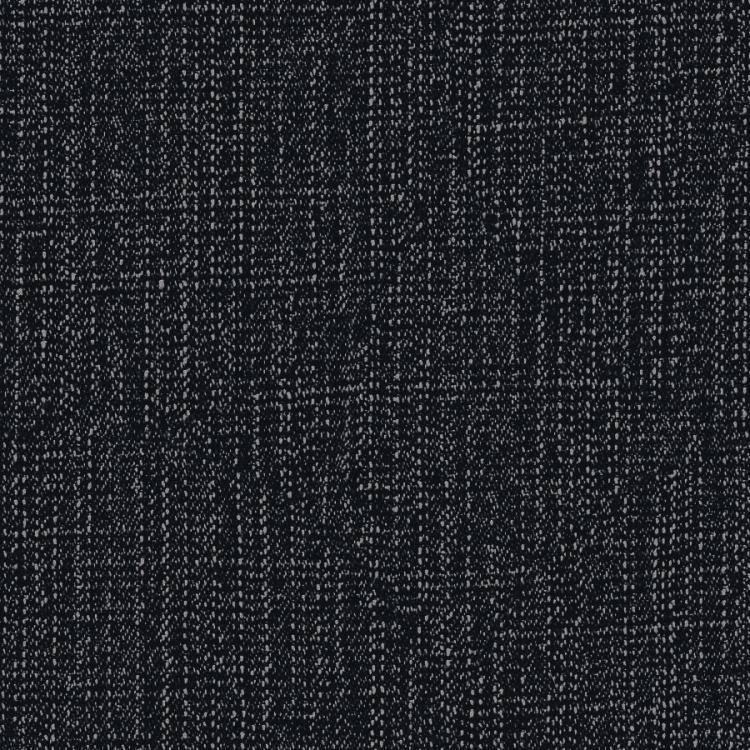 texture-(1).jpg