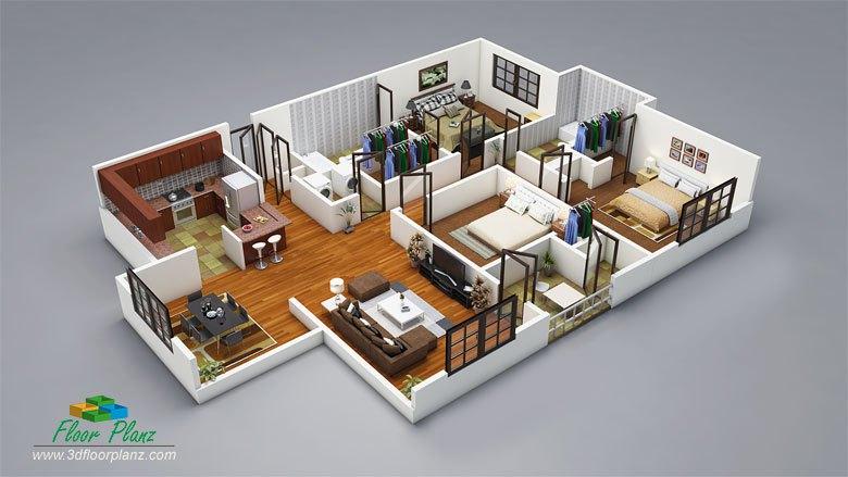 3d_floor_plan-391.jpg