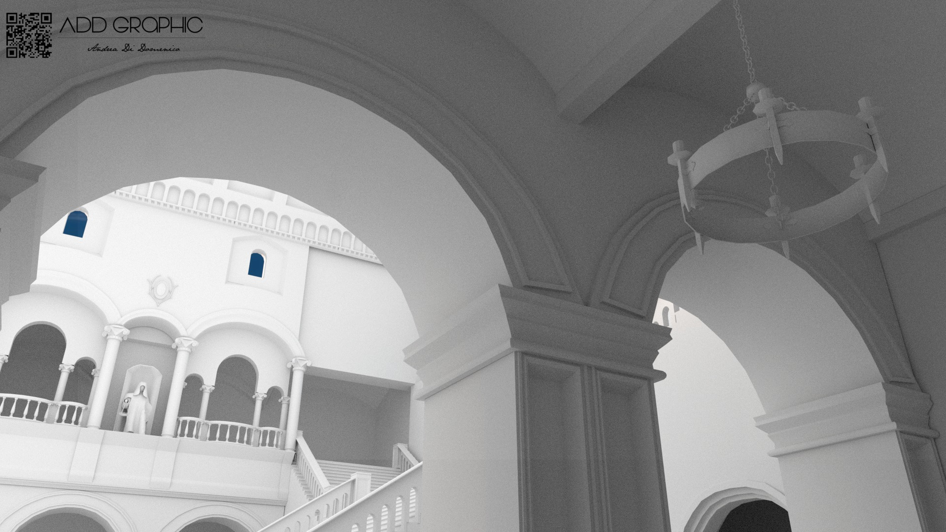 Castle interior12.jpg
