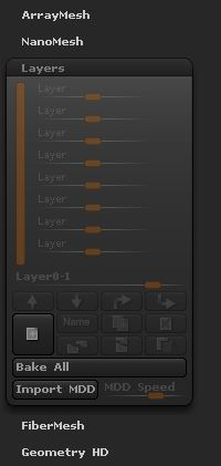 Layer - interfaccia.JPG