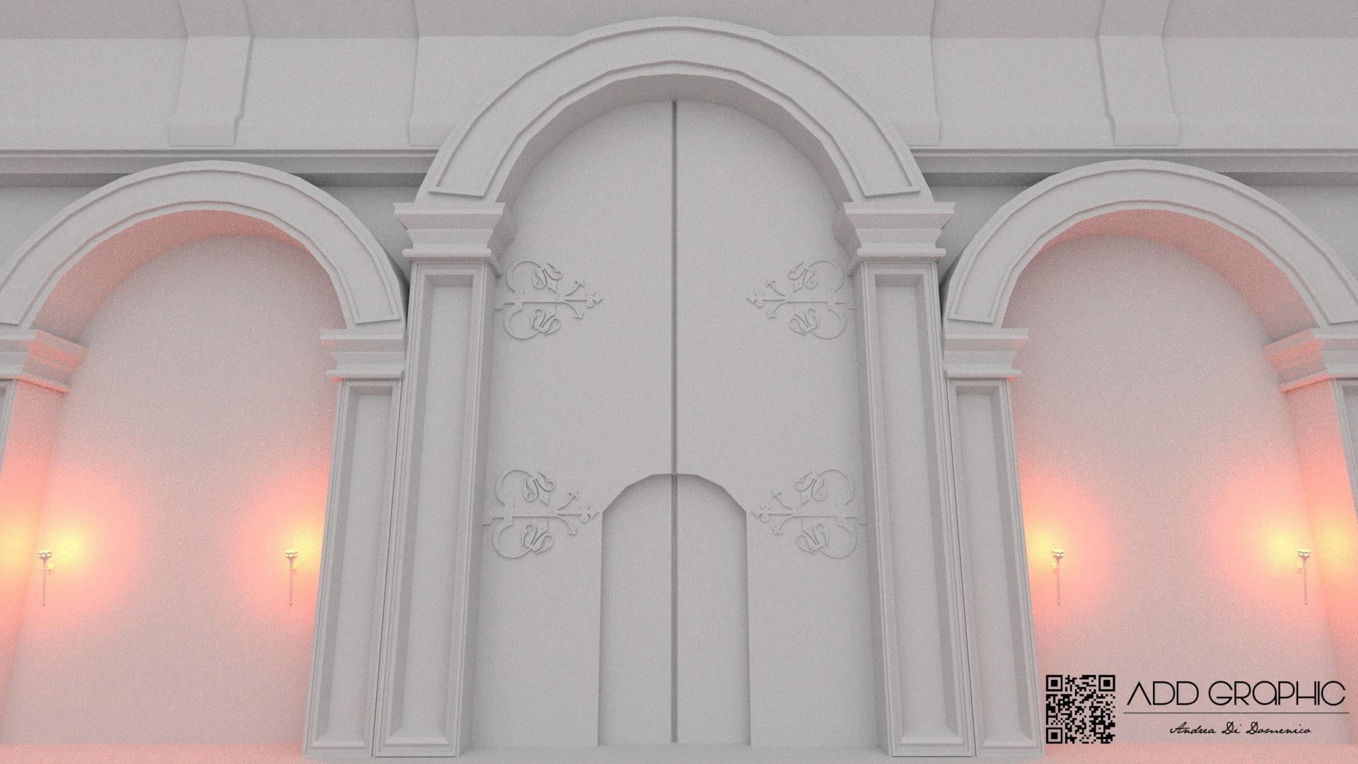 Castle interior14.jpg
