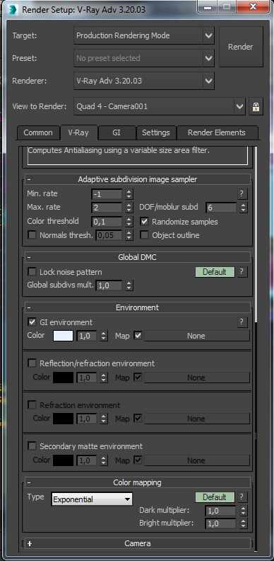Imp. render 3.png