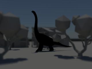 dinosauro001 18.22.18.jpg