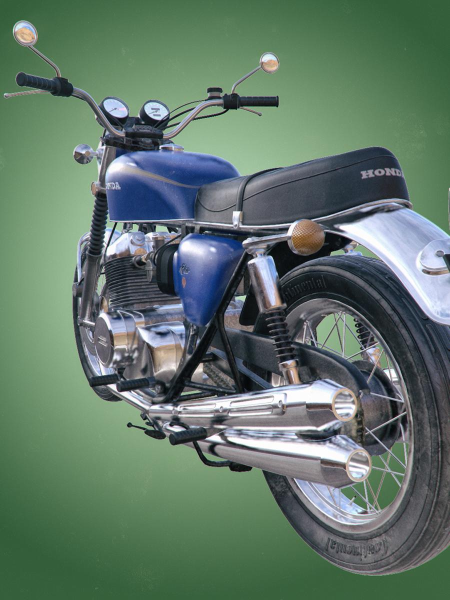 Honda CB 750 Four 02.png