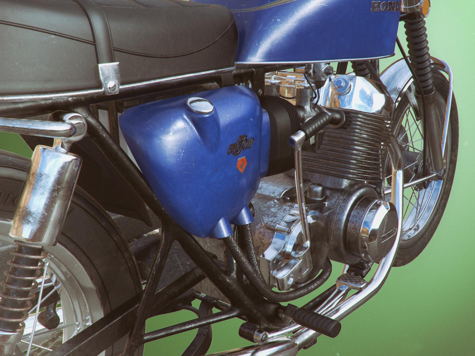 Honda CB 750 Four 03.png