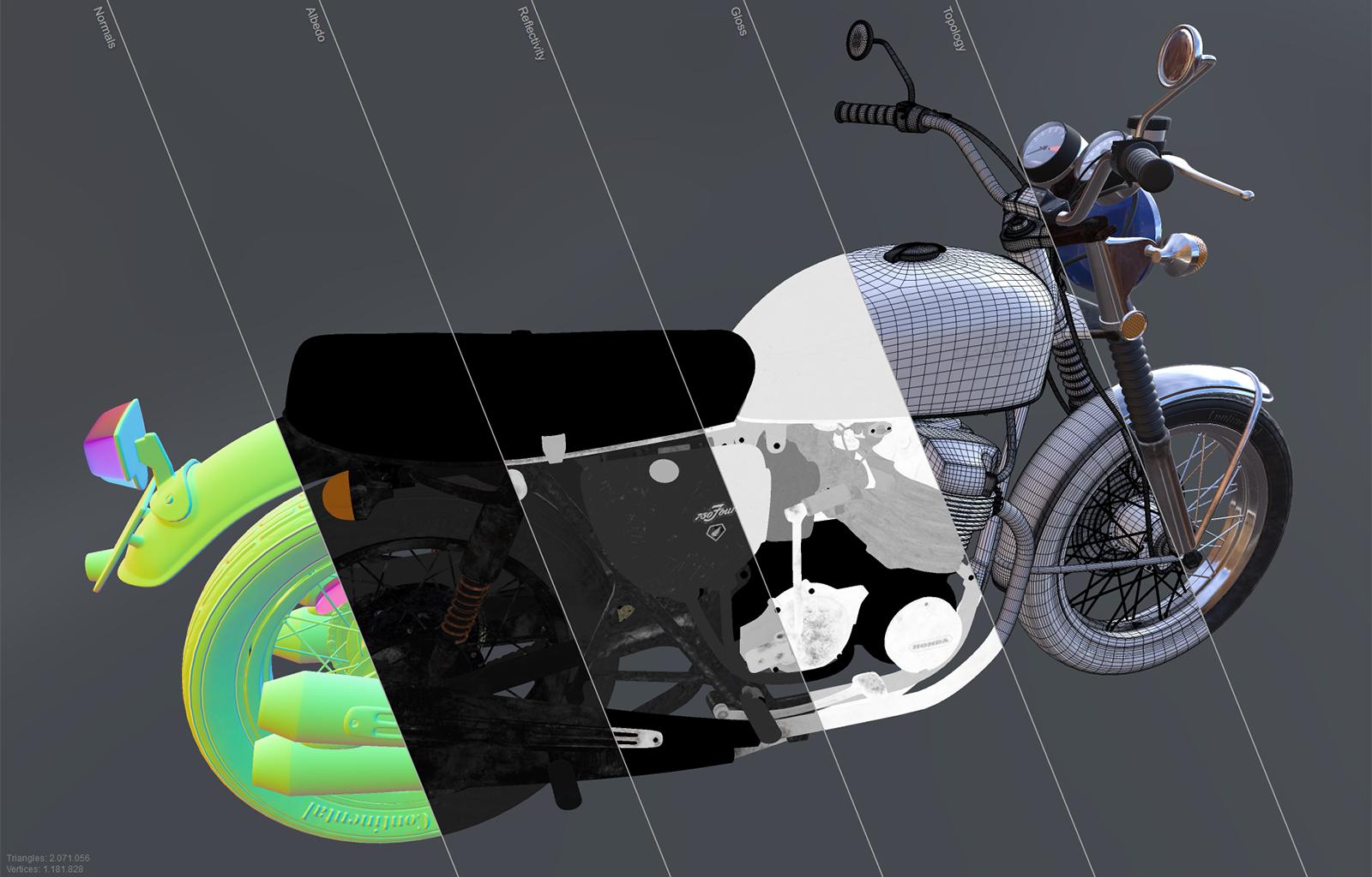 Honda CB 750 Four 04.png