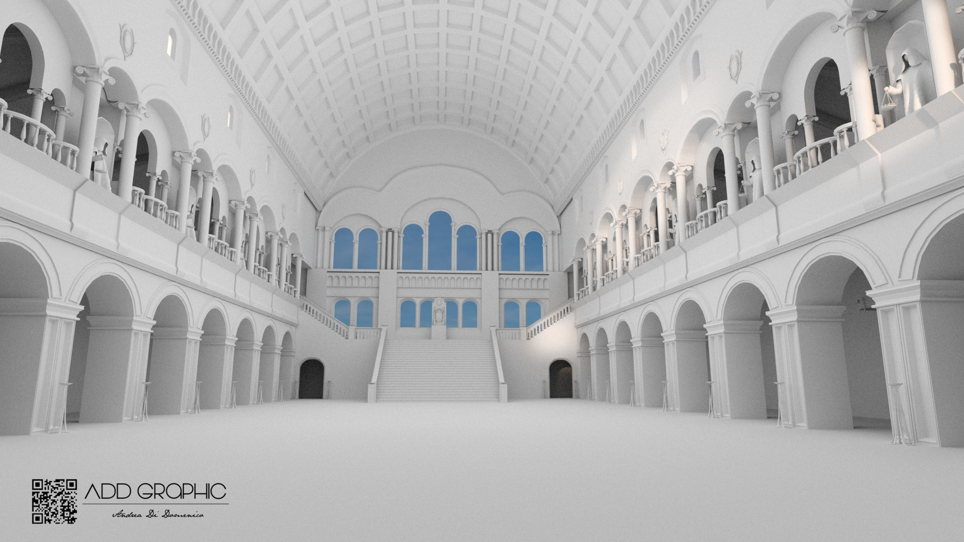 Castle interior15.jpg