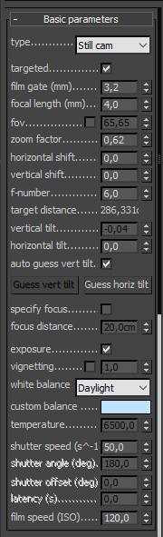 parametri vraycamera.jpg