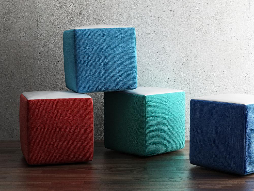 set cubi 1.jpg